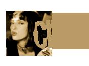 Ciné [Septembre 2011]