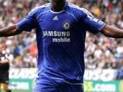 Chelsea Kalou prolongé