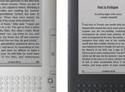 Opération Sandwich clef succès Kindle