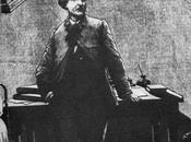 Paul Lafargue, Député Lille.
