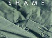 Shame: bande annonce