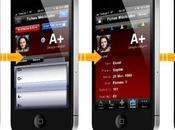 Votre iPhone fiche médicale, peut sauver vies...