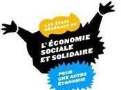 Economie Sociale Solidaire déclaration chapeau pour l'urgence d'une autre économie