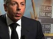 David Benhamou Associé Axiom Alternative Investments Vidéos/Interviews