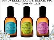 Elixirs Fleurs Bach CONCOURS INSIDE!!