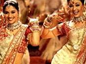 Bollywood Tana show féérique vendredi Antaninarenina Sortir Tananarive