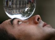 L'avenir bourse: Visionnaires Supercalculateurs