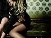 Criminal nouveau clip polémique Britney Spears enfin sorti