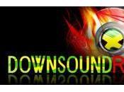 Downsound Records, VSOP Riddim