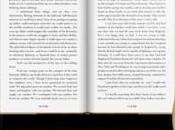groupe Editis bientôt l'iBook Store
