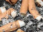 Nouvelle hausse prix tabac paquet euros