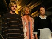 American Horror Story [1x02]
