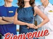 office France week octobre 2011