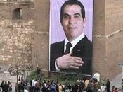 retour Tunisie