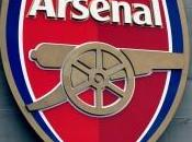 Arsenal Sans Gibbs Marseille