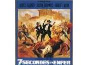 Sept secondes enfer (1967)