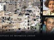 Christophe Oberlin: chirurgien retour Gaza