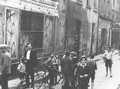 retour vieux démons judéophobes