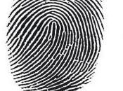 Différentes astuces pour atténuer traces doigts pâte fimo