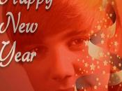 Justin Bieber concert pour Saint-Sylvestre