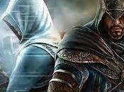 "Adaptation cinématographique vidéo ""Assassin's Creed"""