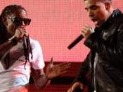 nouvelle collaboration entre Drake Wayne Real Her.