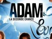 Adam Eve, Seconde Chance...Nouvel extrait