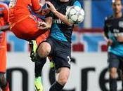 Olympique Marseille c'est quoi maillot orange