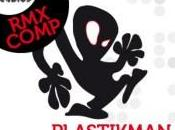 Plastikman Burn Studios Remixes