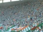 Celtic Lennon heureux