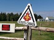 [Amérique nord] Ontario Scouts Canada tenait registre d'hommes soupçonnés d'agressions sexuelles