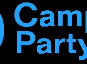 Retour Campus Party Milenio