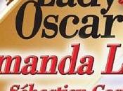 Chronique Lady Oscar