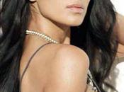 Nicole Scherzinger aura-t-elle enfin chance?