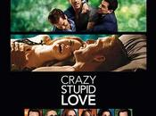 Critique Ciné Crazy, Stupid, Love... l'amour revendre