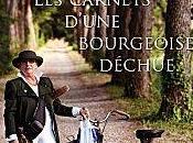carnets d'une bourgeoise déchue Diane Rauscher-Kennedy