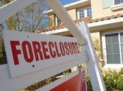 Foreclosure Gate: vers coût judiciaire $121 milliards