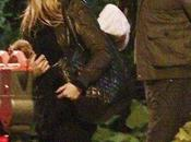 Confirmation photos Blake Lively couple avec Ryan Reynolds