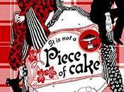 piece cake