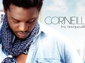 Corneille Inseparables (2011)