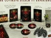 édition collector pour Diablo