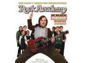 Rock academy (2003)