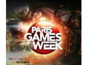 Trophées Paris Games Week