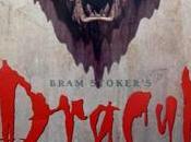 Dracula (Coppola)