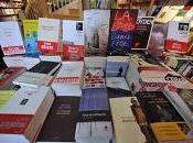 Prix littéraires, Chiffres Ventes
