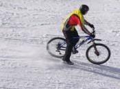 Quelques conseils pour bonne pratique neige