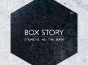 Story Straight Rain