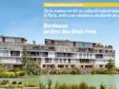 Villa Respiro sommaire d'Ecologik (n°23, octobre/novembre 2011)