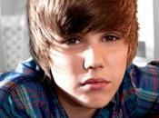Justin Bieber Quand garçon, devient homme...
