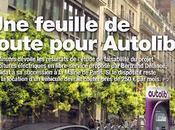 Tramway gares, Autolib' murets couloirs bus, programme municipal sans chapitre transports, même Paris